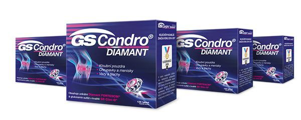 GS-Condro_set_600px-2