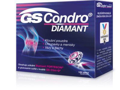 NEW_GS-Condro_Diamant_120tbl_unor2018_lesk-400x300