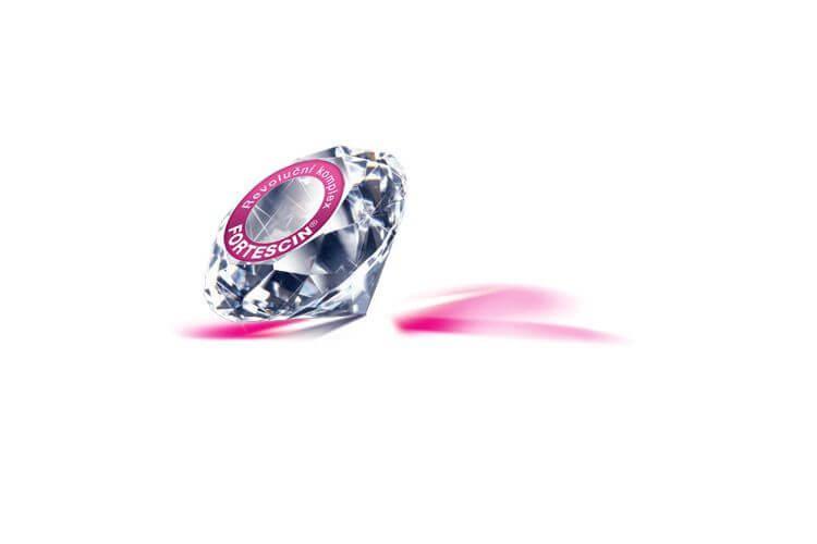 diamant_novy_750x500px