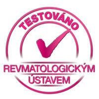 testovano-revmatologickym-ustavem