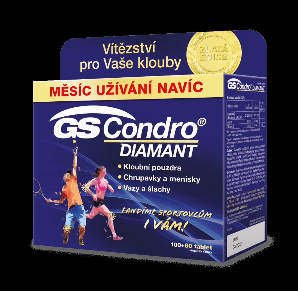 NEW_GS-Condro_Diamant-limit_100+60tbl_duben2021_CZ